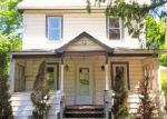 Foreclosed Home in Arkville 12406 599 DRY BROOK RD - Property ID: 3982743