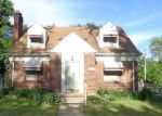 Foreclosed Home in Detroit 48219 18494 LENORE - Property ID: 3983099