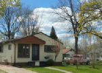 Foreclosed Home in Pontiac 48340 149 W NEW YORK AVE - Property ID: 3983144