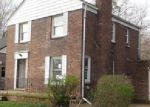 Foreclosed Home in Detroit 48224 5581 FARMBROOK ST - Property ID: 3983147