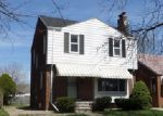Foreclosed Home in Detroit 48205 14967 ROSSINI DR - Property ID: 3983155