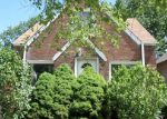 Foreclosed Home in Lincoln Park 48146 1172 FARNHAM AVE - Property ID: 3983156