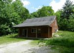 Foreclosed Home in South Paris 4281 73 BUMPTOWN RD - Property ID: 3983302