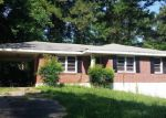 Foreclosed Home in Decatur 30034 2721 NORMA CIR - Property ID: 3983504