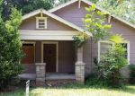Foreclosed Home in Atlanta 30315 315 NOLAN ST SE - Property ID: 3983506