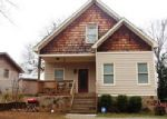 Foreclosed Home in Atlanta 30315 1286 HILL ST SE - Property ID: 3983507