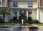 Foreclosed Home in Orlando 32822 6032 VILLAGE CIR - Property ID: 3983576