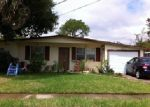 Foreclosed Home in Jacksonville 32216 3050 SKIPPER LN - Property ID: 3983602