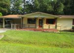 Foreclosed Home in Jacksonville 32218 3904 CAPPER RD - Property ID: 3983608