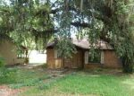 Foreclosed Home in Tallahassee 32303 3978 BREEZEE CT # 2 - Property ID: 3983637