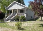 Foreclosed Home in Mount Shasta 96067 208 OLD MCCLOUD RD - Property ID: 3983770