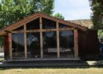 Foreclosed Home in Wasco 93280 1501 SYCAMORE DR - Property ID: 3983783
