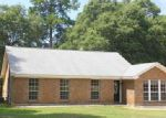 Foreclosed Home in Prattville 36067 103 BLACK OAK CT - Property ID: 3983842