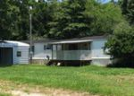 Foreclosed Home in Foley 36535 17532 CALDWELL LN - Property ID: 3983848