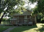 Foreclosed Home in Fort Worth 76104 1322 ASH CRESCENT ST - Property ID: 3983866