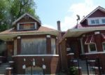 Foreclosed Home in Chicago 60621 7417 S SANGAMON ST - Property ID: 3983988