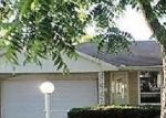Foreclosed Home in Washburn 61570 408 CRESTWOOD CT - Property ID: 3984032