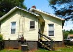 Foreclosed Home in Mount Holly 28120 105 BELL ST - Property ID: 3984034