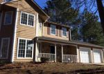 Foreclosed Home in Stone Mountain 30088 887 FOREST PATH - Property ID: 3984128