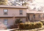 Foreclosed Home in Snellville 30039 2462 MISTLETOE LN - Property ID: 3984131