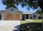 Foreclosed Home in Newman 95360 443 BOBOLINK CT - Property ID: 3984137