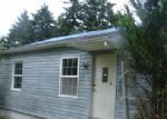 Foreclosed Home in Bremerton 98312 5131 W WERNER RD - Property ID: 3984171