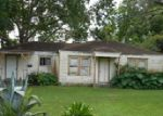 Foreclosed Home in La Marque 77568 1109 3RD ST - Property ID: 3984193