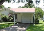 Foreclosed Home in Fort Worth 76103 4738 MORRIS AVE - Property ID: 3984202