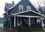 Foreclosed Home in North Tonawanda 14120 65 ALLEN ST - Property ID: 3984223