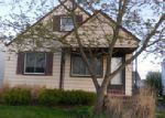 Foreclosed Home in Cleveland 44125 13204 HAVANA RD - Property ID: 3984280