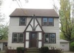 Foreclosed Home in Cleveland 44119 19310 NAUMANN AVE - Property ID: 3984282