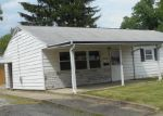 Foreclosed Home in Dayton 45432 4853 ANDES DR - Property ID: 3984313