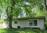 Foreclosed Home in Massillon 44647 2141 MAYFLOWER AVE NW - Property ID: 3984314