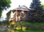 Foreclosed Home in Girard 44420 287 MOSIER RD - Property ID: 3984320