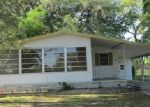 Foreclosed Home in Brooksville 34613 8230 HIGHPOINT BLVD - Property ID: 3984500