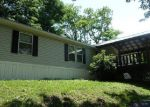 Foreclosed Home in Perryopolis 15473 118 FRANCIS RD - Property ID: 3984622