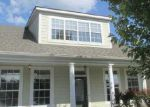 Foreclosed Home in Moody 35004 4026 KELLY CREEK LN - Property ID: 3984947