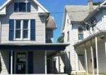 Foreclosed Home in Harrisburg 17104 960 S 21ST ST - Property ID: 3985035
