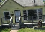 Foreclosed Home in Detroit 48234 20247 YONKA ST - Property ID: 3985056