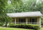Foreclosed Home in Falkville 35622 3032 EVA RD - Property ID: 3985120