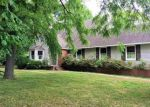 Foreclosed Home in Hartselle 35640 1306 SPARKMAN ST SW - Property ID: 3985122