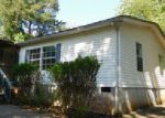 Foreclosed Home in Acworth 30102 12 WOODCREST RD SE # 24 - Property ID: 3985264