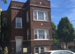 Foreclosed Home in Chicago 60624 4412 W CONGRESS PKWY - Property ID: 3985309
