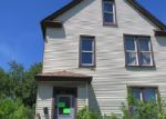 Foreclosed Home in Chicago 60621 7300 S PERRY AVE - Property ID: 3985325