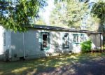 Foreclosed Home in Olalla 98359 4477 SE ONYX LN - Property ID: 3985689