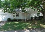 Foreclosed Home in Arlington 76010 1527 CONNALLY TER - Property ID: 3985751