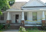 Foreclosed Home in Newberry 29108 2125 NANCE ST - Property ID: 3985812