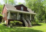 Foreclosed Home in Confluence 15424 1523 SUGAR LOAF RD - Property ID: 3985836