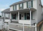 Foreclosed Home in Dunbar 15431 7 HIGHLAND AVE - Property ID: 3985924