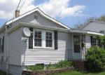 Foreclosed Home in Boswell 15531 318 OHIO ST - Property ID: 3985926